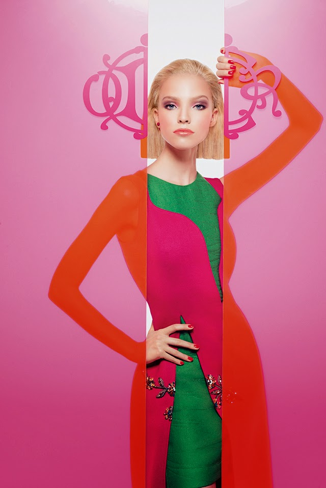Dior_new_spring_make_up
