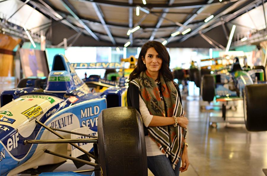 Benetton2
