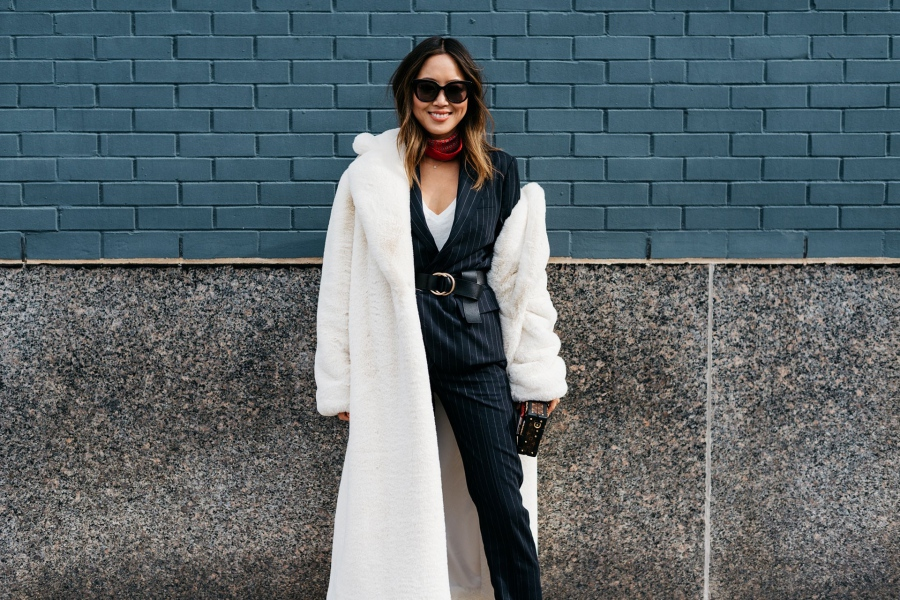 NYFW-street-style-24-vogue-13feb16
