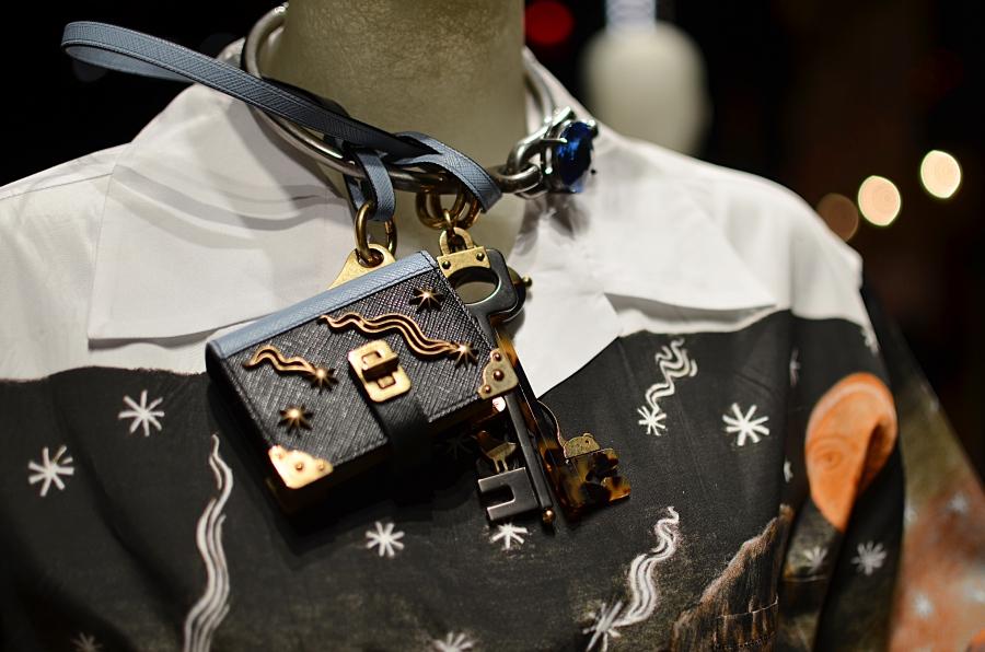 Prada-Donna-2-Milano Fashion Week
