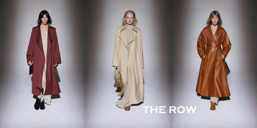 THEROW3