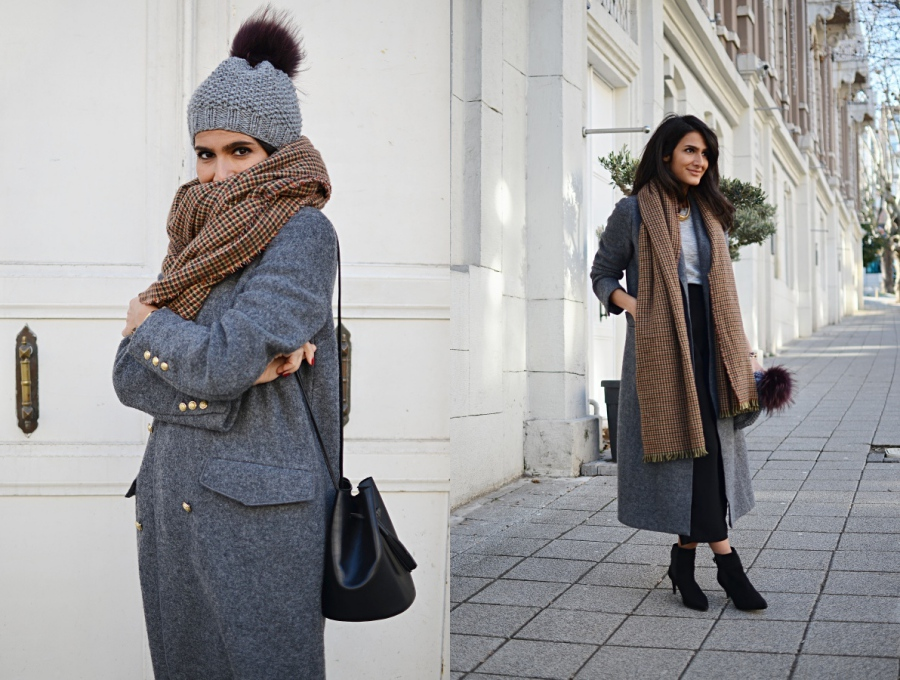 Winter_Style_3_Ruya Buyuktetik-side