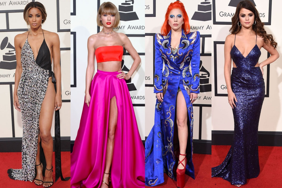 grammys-2016-red-carpet