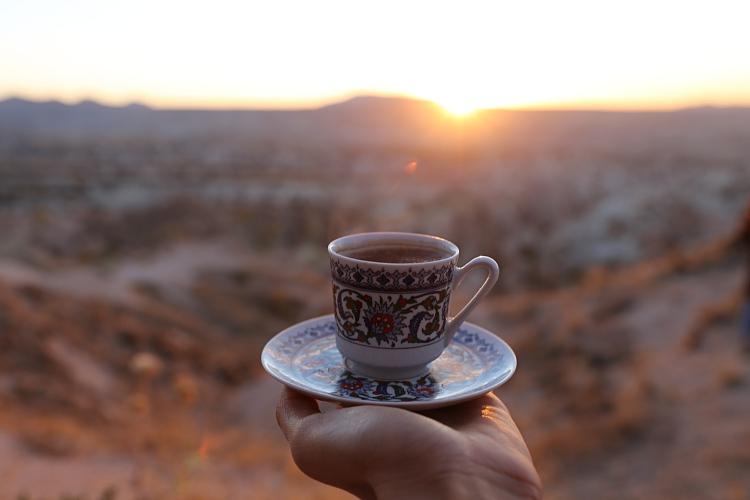 Kapadokya14