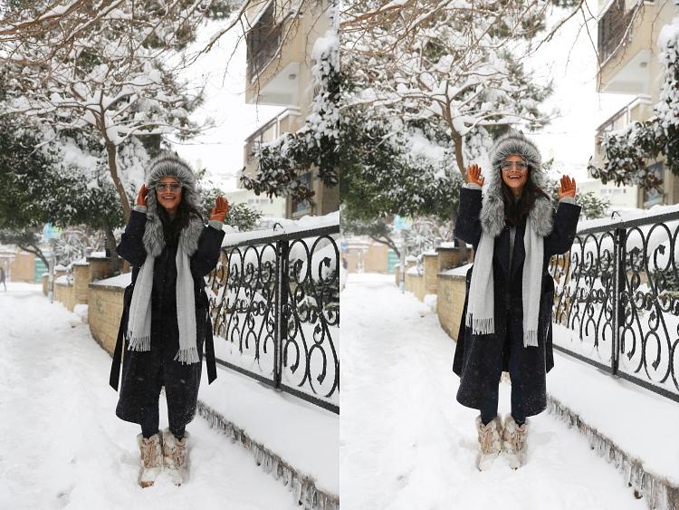 snowinistanbul2