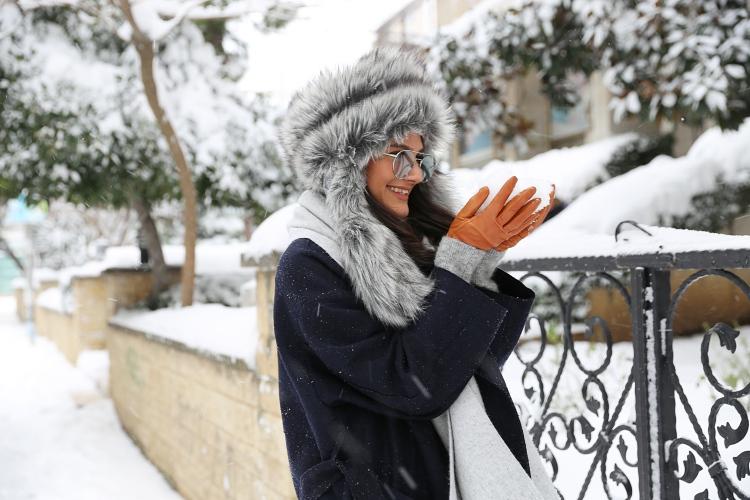 snowinistanbul3