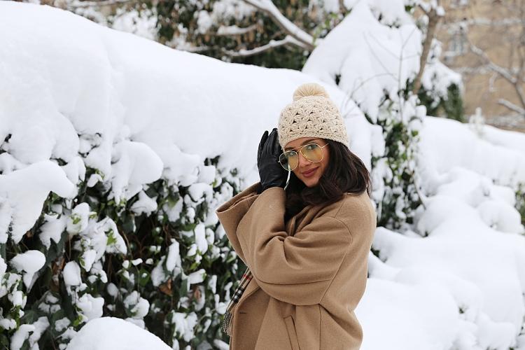 snowinistanbul6